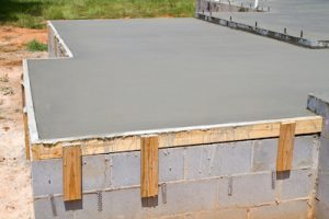 Concrete Floor Contractors Near Me