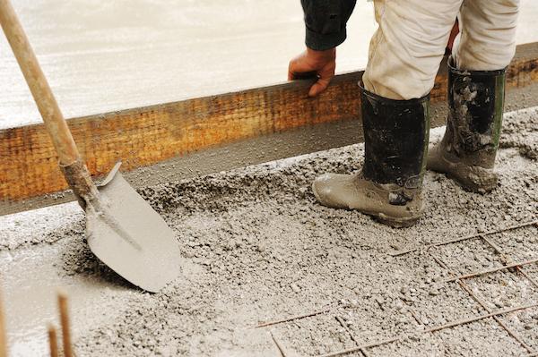 concrete driveway repair charlotte nc copy